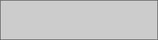 227x58_MLS_Banner